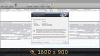 O&O Defrag Professional 17.0 Build 468 RePack by Zhmak (2013) Русский