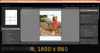 Adobe Photoshop Lightroom 5.3 RC (2013) Русский