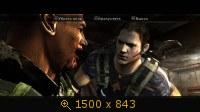 Моддинг Resident Evil 5 2389157