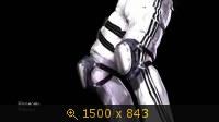Моддинг Resident Evil 5 2389162