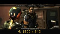 Моддинг Resident Evil 5 2389173