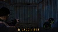 Моддинг Resident Evil 5 2389178
