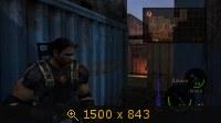 Моддинг Resident Evil 5 2389191