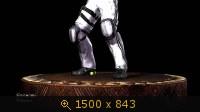 Моддинг Resident Evil 5 2389193
