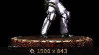 Моддинг Resident Evil 5 2389196