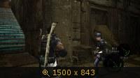 Моддинг Resident Evil 5 2389226