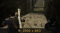 Моддинг Resident Evil 5 2389229