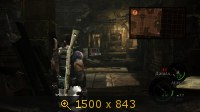 Моддинг Resident Evil 5 2389232