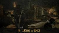 Моддинг Resident Evil 5 2389237