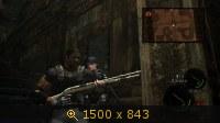 Моддинг Resident Evil 5 2389238