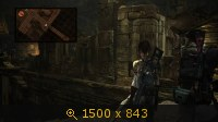 Моддинг Resident Evil 5 2389283
