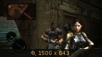 Моддинг Resident Evil 5 2389289