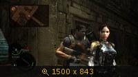 Моддинг Resident Evil 5 2389308