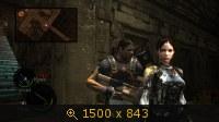 Моддинг Resident Evil 5 2389310