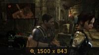 Моддинг Resident Evil 5 2389314