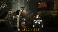 Моддинг Resident Evil 5 2389326