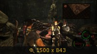 Моддинг Resident Evil 5 2389333