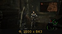 Моддинг Resident Evil 5 2389347