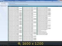 Windows 7 ultimate x64 SP1 IE11 G.M.A. 14.11.13 (2013) Русский