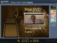 DVDFab 9.1.0.6 Final (2013) Русский