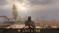 2394793.jpg