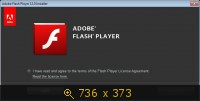 Adobe Flash Player 12.0.0.9 Beta (2013) Русский