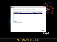 Windows 8 Enterprise x64 StopSMS Optimized by Yagd v.11.2 Русский