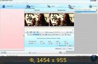 Bigasoft MKV Converter 3.7.50.5067 (2013) �������