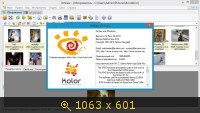 XnView 2.12 Complete + Portable (2013) �������