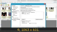 XnView 2.12 Complete + Portable (2013) Русский