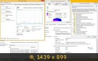 Windows 8.1 Pro (х64) VL 6.3.9600 RU Tablet PC xxx XI-XIII by Lopatkin (2013) Русский