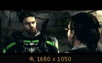 Моддинг Resident Evil 5 - Страница 2 2456093