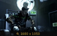 Моддинг Resident Evil 5 - Страница 2 2456129