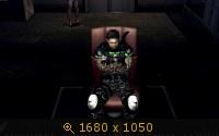 Моддинг Resident Evil 5 - Страница 2 2456133