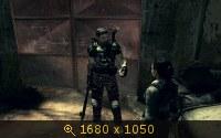 Моддинг Resident Evil 5 - Страница 2 2458673