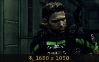 Моддинг Resident Evil 5 - Страница 2 2458690
