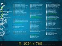 ���OFF USB WPI v.2014.1 (2013) �������