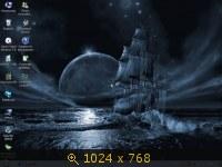 Мультизагрузочный 2k10 DVD/USB/HDD v.5.2 by conty9 (2013) Русский