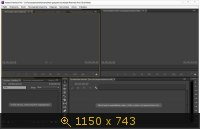 Adobe Premiere Pro CC 7.2.0 (2013) Русский
