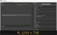 Adobe Premiere Pro CC 7.2.0 (2013) �������