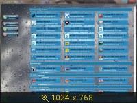 WPI USB by zondey 1.2 (х86/х64) (2013) Русский
