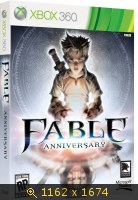 Fable Anniversary 2476927