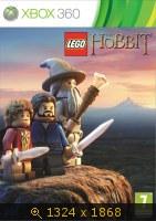 LEGO The Hobbit 2477119