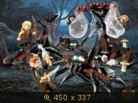 LEGO The Hobbit 2477129