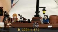 LEGO The Hobbit 2477137