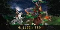 LEGO The Hobbit 2477139