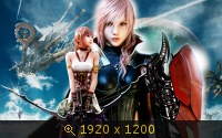 Lightning Returns: Final Fantasy XIII 2477156