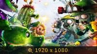 Plants vs. Zombies: Garden Warfare 2477188