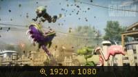 Plants vs. Zombies: Garden Warfare 2477190