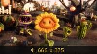 Plants vs. Zombies: Garden Warfare 2477194